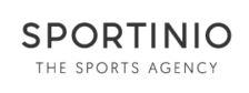 Sportinio